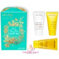 Набор Уход за телом Decleor / Decleor New Skin, Happy Me' Body Trio Kit.   Код. 409227