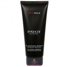 Payot Optimal All Over - Гель для душа  Код.65084735